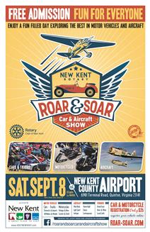 2018 Roar and Soar Festival Poster.jpg