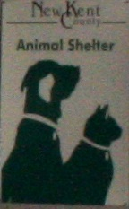NK Animal Shelter sign.jpg